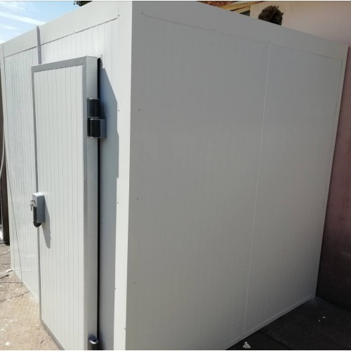 Camera frigorifica refrigerare 2m/1m/2.10