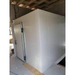 Camera frigorifica refrigerare 2m/2m/2.10
