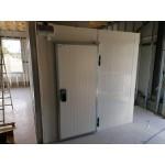 Camera frigorifica refrigerare 2m/1,5m/2.10