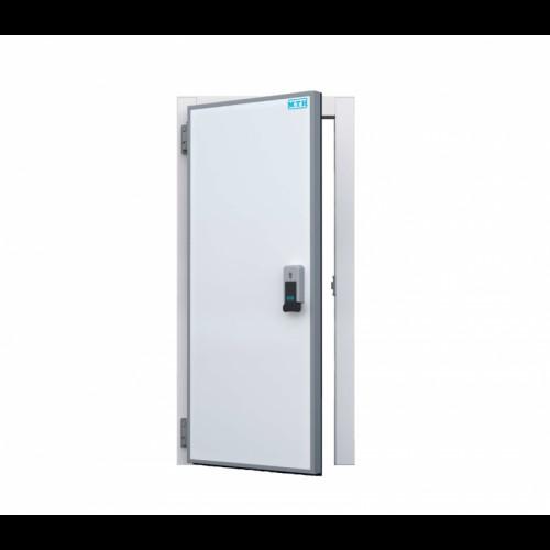 Ușă camera congelare 800x1900 MM CPR100