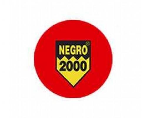 SC NEGRO 2000 SRL