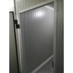 Camera frigorifica refrigerare 4m/4m/2.10