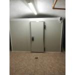 Camera frigorifica refrigerare 3m/3m/2.10