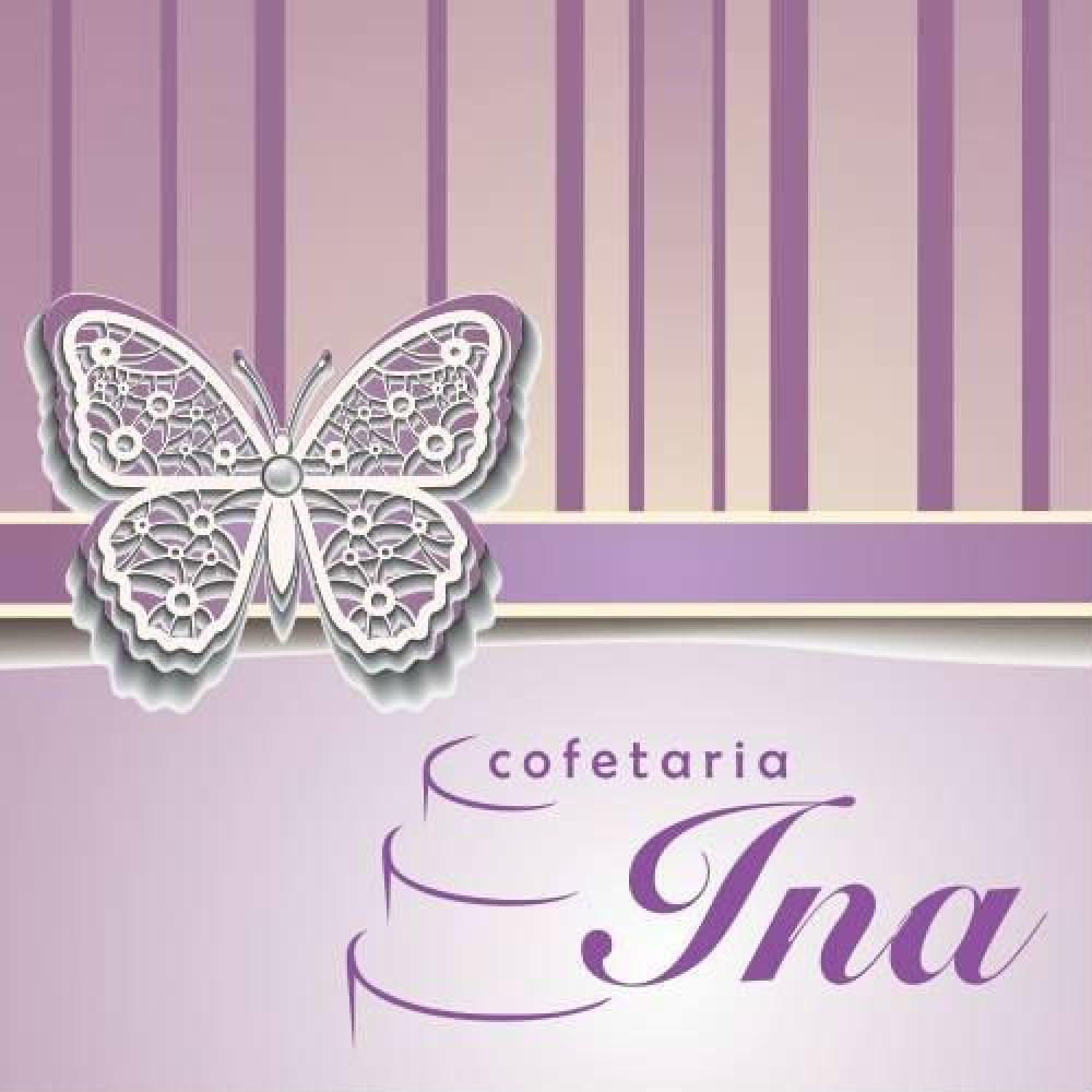 Cofetaria INA